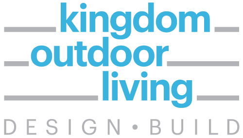 KOL: Kingdom Outdoor Living | Redondo Beach, California on Kingdom Outdoor Living id=84833